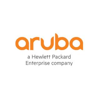 HPE / Aruba