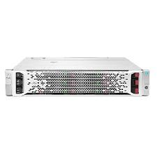 HPE D3600 / D3700