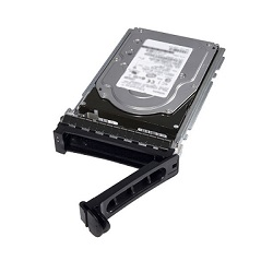 Dell SATA Hard Drives