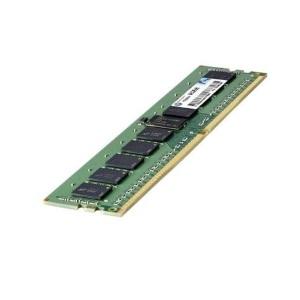 Proliant G6 Memory