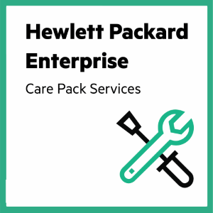 HPE Care Packs