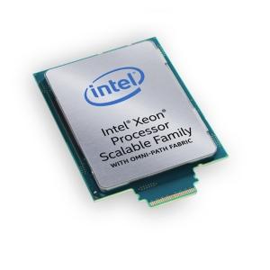 HPE DL380 Gen10 Processors