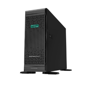 ML350 Proliant Gen10 Servers