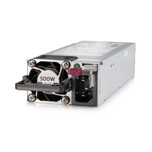 HPE Gen10 Power Supplies