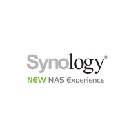 Synology NAS - Hotplugs UK - Online Server & Storage Specialists
