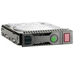 759208-B21 - HP Refurb