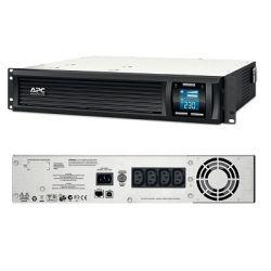 SMC1000I-2U