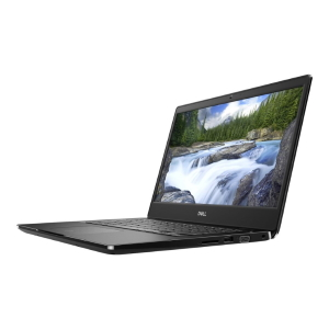 Dell Latitude 3400 Core i5-8265U
