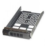 "Dell 3.5"" HDD Caddy/Tray"